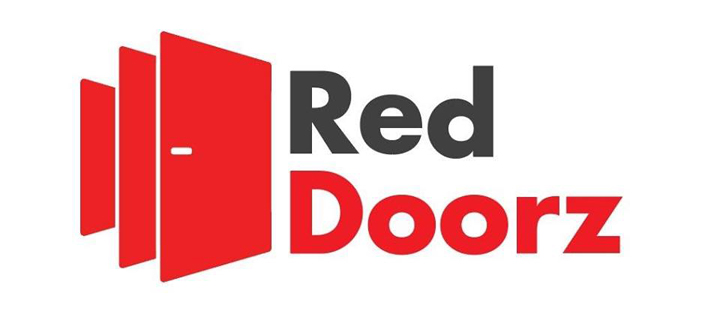 RedDoorz Opens 100 Budget Accommodations Across PH in 2019